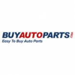 Buy+Auto+Parts%2C+San+Diego%2C+California image