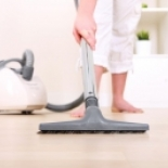 Carpet+Cleaning+Milpitas%2C+Milpitas%2C+California image