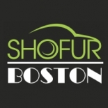 Shofur+Limo%2C+Boston%2C+Massachusetts image