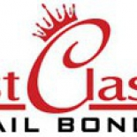 1st+class+bail+bonds%2C+Huntington+Beach%2C+California image