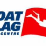 Float+N%27+Flag+Dive+Centre%2C+Burlington%2C+Ontario image
