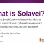 Solavei+Cell+phone+service+provider%2C+Hudson%2C+Florida image
