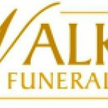 Walker+Funeral+Home+-+Mt.+Healthy+%2C+Cincinnati%2C+Ohio image