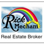 Rick+Mecham+Real+Estate+Broker+and+Loan+Consultant%2C+Concord%2C+California image