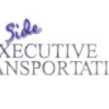 East+Side+Executive+Transportation+LLC.%2C+Orlando%2C+Florida image