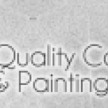 Quality+Construction+%26+Painting+Services%2C+Columbia%2C+Missouri image
