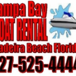 Tampa+Bay+Boat+Rental%2C+Saint+Petersburg%2C+Florida image
