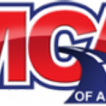 MOTOR+CLUB+OF+AMERICA+MCA+%26+TVC+MATRIX%2C+Philadelphia%2C+Pennsylvania image