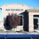 San+Tan+Smiles%2C+Gilbert%2C+Arizona image