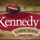 Kennedys+Carne%2C+Escondido%2C+California image