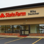 Mike+Deutcher+-+State+Farm+Insurance+Agent%2C+Greeley%2C+Colorado image