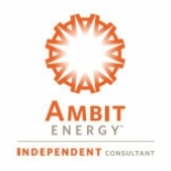 Ambit+Energy+-+Sharon+McClung%2C+Linthicum+Heights%2C+Maryland image