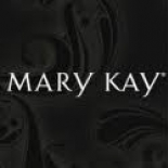 Mary+Kay+-+Sharon+McClung+-+Independent+Beauty+Consultant%2C+Linthicum+Heights%2C+Maryland image