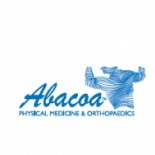 Abacoa+Physical+Medicine+%26+Orthopaedics%2C+West+Palm+Beach%2C+Florida image