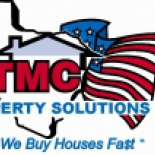 TMC+Property+Solutions%2C+Weatherford%2C+Texas image