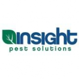 Insight+Pest+Solutions%2C+Morrisville%2C+North+Carolina image