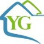 YG+Home+Inspection+Services%2C+Quebec%2C+Quebec image