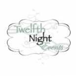 Twelfth+Night+Events%2C+London%2C+Ontario image