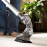 Carpet+Cleaning+Sherman+Oaks%2C+Sherman+Oaks%2C+California image