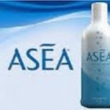 ASEA%2C+Colorado+Springs%2C+Colorado image