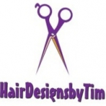 Hair+Designs+by+Tim%2C+Denver%2C+Colorado image