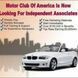 Motor+Club+Of+America%2C+Las+Vegas%2C+Nevada image