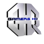 Gamers+HQ%2C+Grayslake%2C+Illinois image