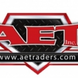 A.E.T.+Inc.+%28American+EasternTraders+Inc.%29%2C+Piscataway%2C+New+Jersey image
