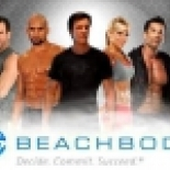 Tamara+Bates-Independent+Beachbody+Coach%2C+Greensboro%2C+North+Carolina image