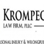 Krompecher+Law+Firm%2C+PLLC%2C+Raleigh%2C+North+Carolina image