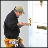 Locksmith+in+Pasadena%2C+Pasadena%2C+California image