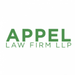 Appel+Law+Firm+LLP%2C+Walnut+Creek%2C+California image