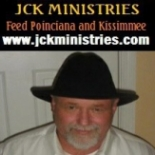 JCK+Ministries+Inc%2C+Kissimmee%2C+Florida image