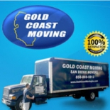Gold+Coast+Moving+Inc.%2C+San+Diego%2C+California image