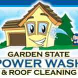 Garden+State+House+Wash+%26+Roof+Cleaning+Company%2C+Freehold%2C+New+Jersey image