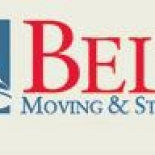 Bell+Moving+%26+Storage%2C+Cincinnati%2C+Ohio image