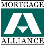 Mortgage+Alliance+-+Asim+Uqaili+Mortgage+Advisior%2C+Vancouver%2C+British+Columbia image