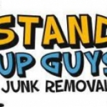Stand+Up+Guys+Junk+Removal%2C+Marietta%2C+Georgia image