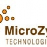 MicroZyme+Technologies%2C+Worcester%2C+Massachusetts image