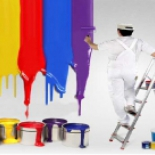 House+Painting+by+Painting+by+Murphy%2C+Romeoville%2C+Illinois image