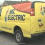 Mr.+Electric+of+Greater+Portland%2C+Windham%2C+Maine image