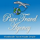 Pare+Travel+Agency%2C+Bedford%2C+New+Hampshire image
