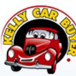Kelly+Car+Buyer+-+Junk+Cars%2C+Joliet%2C+Illinois image