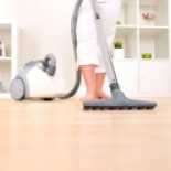 Carpet+Cleaning+Huntington+Beach%2C+Huntington+Beach%2C+California image