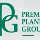 Premier+Planning+Group%2C+Inc.%2C+Phoenixville%2C+Pennsylvania image