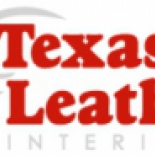 Texas+Leather+Furniture+and+Accessories%2C+San+Antonio%2C+Texas image