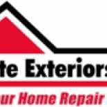 Allstate+Exteriors+LLC%2C+London%2C+Ohio image