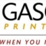 Gasch+Printing%2C+Odenton%2C+Maryland image