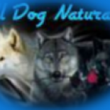 All+Dog+Naturals%2C+Sioux+Falls%2C+South+Dakota image