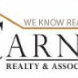 Carney+Properties+%26+Investment+Group%2C+Cape+Coral%2C+Florida image